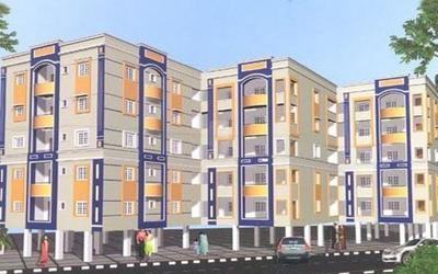 ssvs-jackie-classic-rv-residency-in-miyapur-elevation-photo-1eor