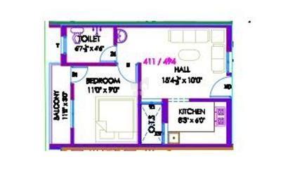 aceco-akshiya-enclave-in-iyyapanthangal-floor-plan-2d-uxn