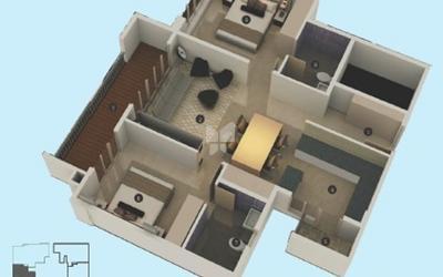 slv-sky-houses-in-whitefield-1phw