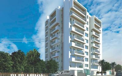 slv-sky-houses-in-whitefield-1phy