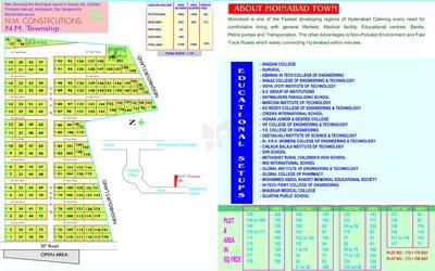 nm-township-phase-1-in-moinabad-master-plan-1sy2