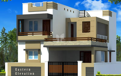 esr-misty-homes-in-kovaipudur-elevation-photo-kv4