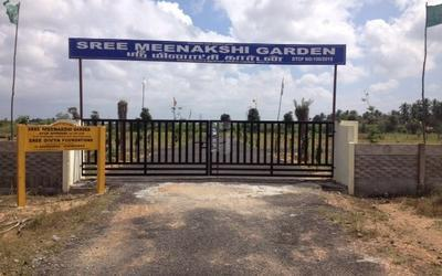 sree-meenakshi-garden-in-thiruporur-elevation-photo-1ict