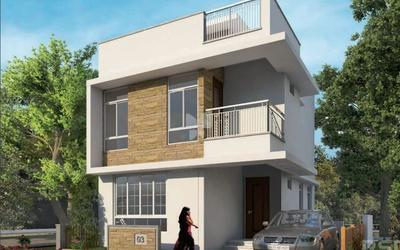 tvs-emerald-greenacres-villas-in-kolapakkam-elevation-photo-12rp