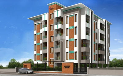voora-mandaram-enclave-in-royapettah-elevation-photo-ovf