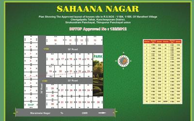 sahaana-nagar-in-maraimalai-nagar-3uv