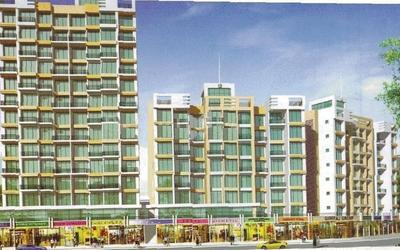 giriraj-silverstar-in-sector-18-kamothe-elevation-photo-1ac9