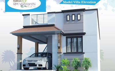rm-vishranthi-villa-in-thiruvallur-elevation-photo-1hpk