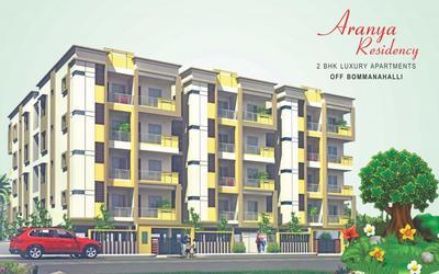 aranya-residency-in-bommasandra-6zz