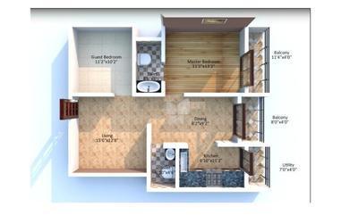 aranya-residency-in-chandapura-w9r