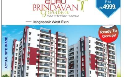 guru-brindavan-garden-in-mogappair-west-elevation-photo-12jk