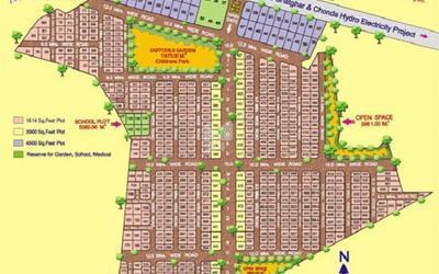 deepjyoti-daffodils-green-in-shahapur-master-plan-1ttq