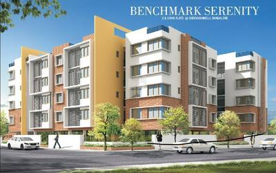 benchmark-serenity-in-chikkabellandur-elevation-photo-1jhd