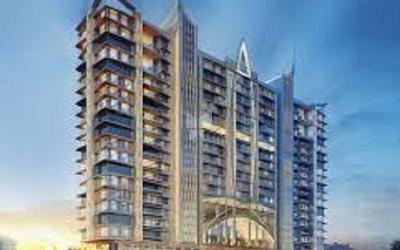 joy-legend-wing-b-in-khar-west-elevation-photo-1cjx