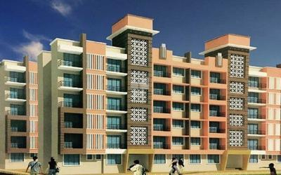 arman-real-heights-in-nalasopara-west-elevation-photo-1klz