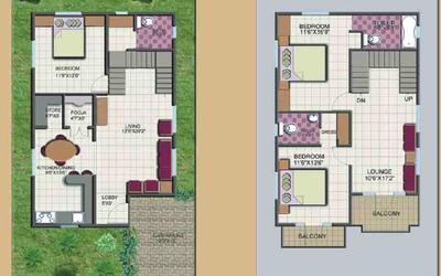 aangan-in-hosur-road-floor-plan-5mt