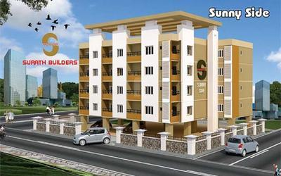 surath-sunny-side-in-akshaya-nagar-elevation-photo-1idk