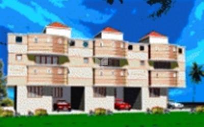 sathyam-karuna-ganapathy-in-madipakkam-elevation-photo-s4n