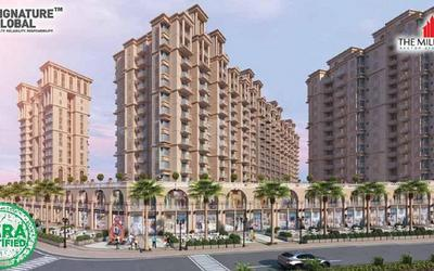 signature-global-the-millennia-affordable-housing-in-sector-37-d-elevation-photo-1mkz