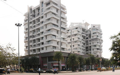 mayuresh-group-parth-lords-in-cbd-belapur-elevation-photo-khf