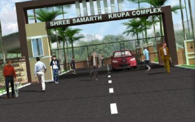 omkar-shree-samarth-krupa-complex-in-vasind-elevation-photo-1tx9
