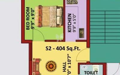 green-square-in-maraimalai-nagar-floor-plan-2d-vdd