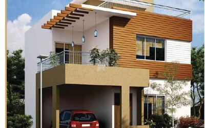 first-homes-kamadhenu-solar-city-in-kolar-elevation-photo-1w4w