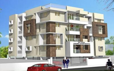 nu-tech-crown-appartments-in-kodambakkam-elevation-photo-iii