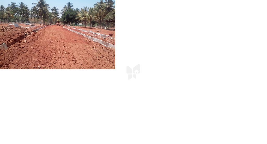 Sri Siddivinayaka Layout - Project Images
