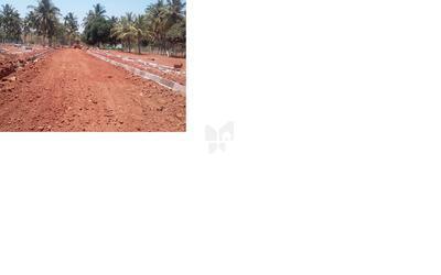 sri-siddivinayaka-layout-in-kanakapura-road-elevation-photo-1pju