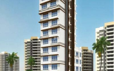 aaradhya-saphalya-in-ghatkopar-east-elevation-photo-pbi.