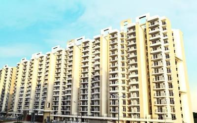 gaur-smart-homes-in-sector-4-elevation-photo-1nar