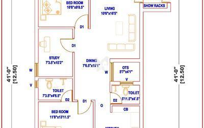 aishwarya-garden-in-edamalaipatti-pudur-floor-plan-2d-uqz