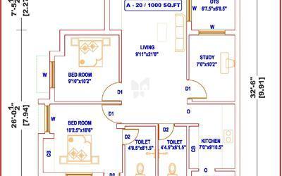 aishwarya-garden-in-edamalaipatti-pudur-floor-plan-2d-ur1