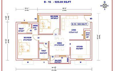 aishwarya-garden-in-edamalaipatti-pudur-floor-plan-2d-ur3