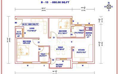 aishwarya-garden-in-edamalaipatti-pudur-floor-plan-2d-ur5