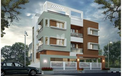 kannar-flats-in-perumbakkam-elevation-photo-1jtf