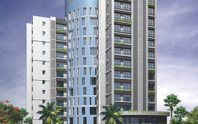 bhoomi-heights-in-borivali-west-zoe
