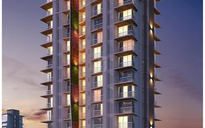 aayush-poornima-in-chembur-elevation-photo-1elb