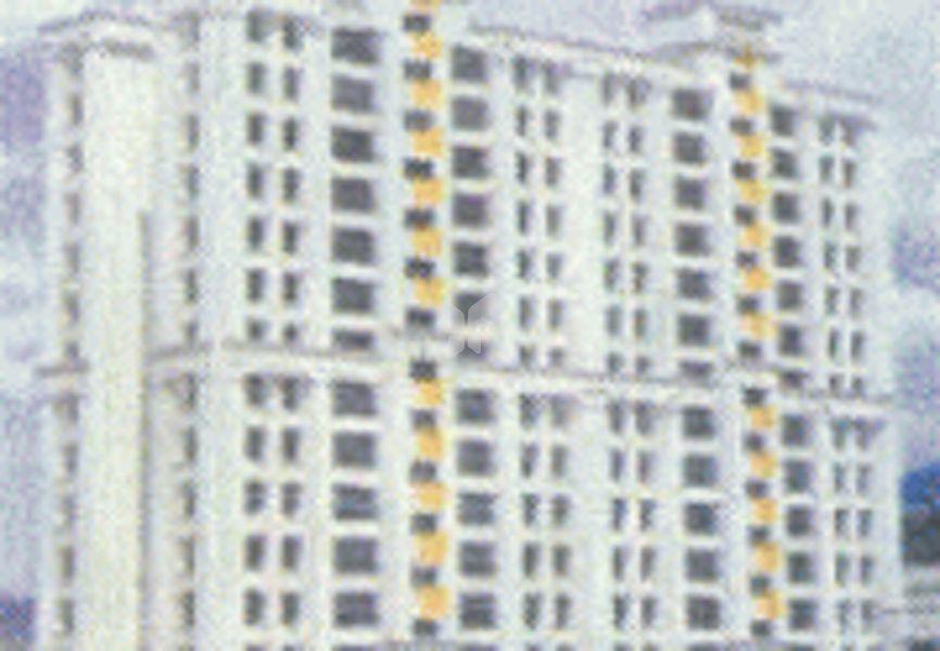 Choudhury Madhuban - Elevation Photo