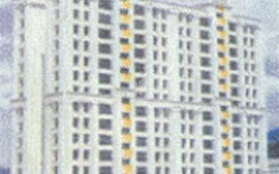 choudhury-madhuban-in-jvpd-scheme-elevation-photo-1ejr