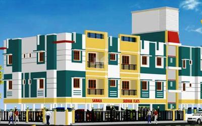 sridhar-flats-in-pallavaram-elevation-photo-qwc