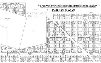 kailash-nagar-in-kanchipuram-2rj