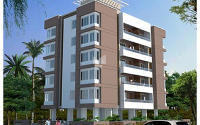 pinnac-prabodhan-apartments-in-erandwane-elevation-photo-1tc6
