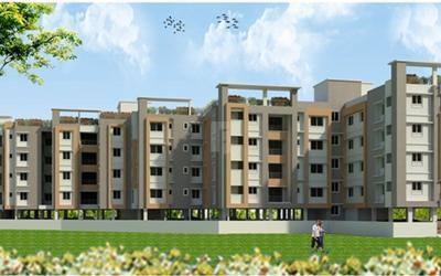 pace-park-lane-in-anna-nagar-elevation-photo-yzh