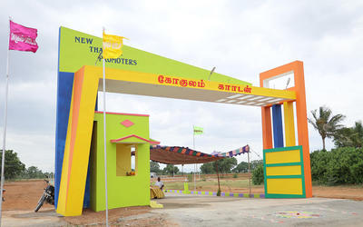 new-thangam-gokulam-garden-ruthriyampalayam-in-tatabad-elevation-photo-1wvg