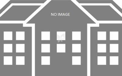 kalyans-floratina-in-perambur-elevation-photo-m8x