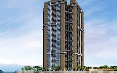 sheth-creators-auris-bliss-in-orlem-malad-elevation-photo-10ki