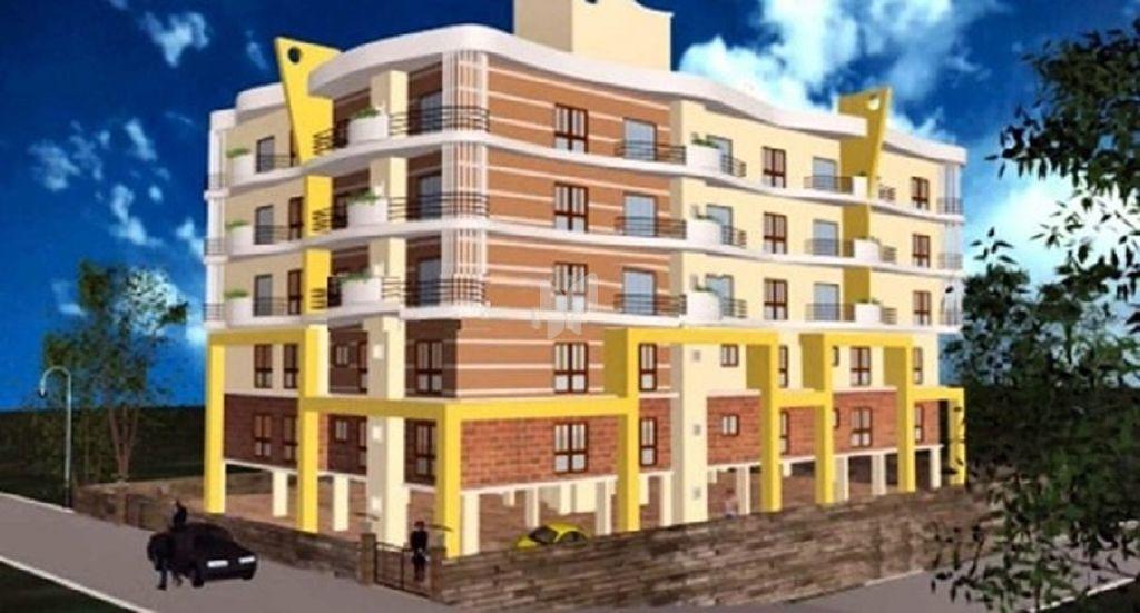 ACAS Garudadri Abode - Elevation Photo