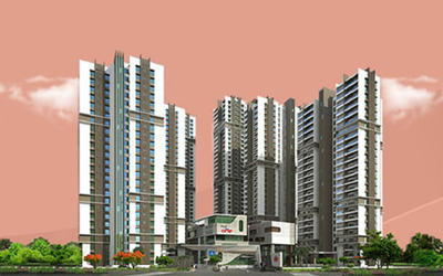 aparna-one-in-shaikpet-elevation-photo-1x3z